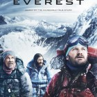 everest-2015-poster film