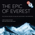 Epic%20of%20Everest%20DFE[1]